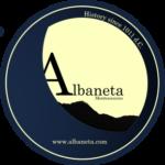 Albaneta Tenuta di Montecassino