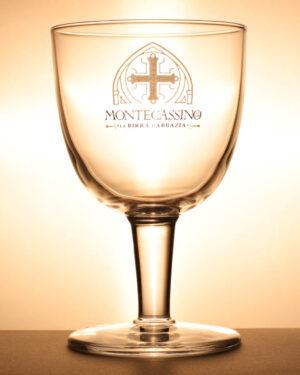 Bicchiere-Birra-Montecassino