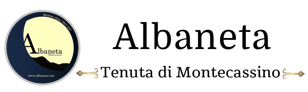 Albaneta